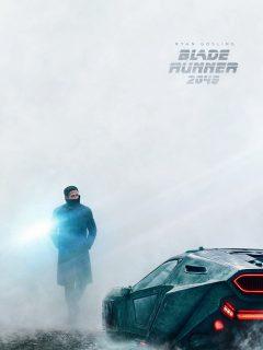 blade-runner2